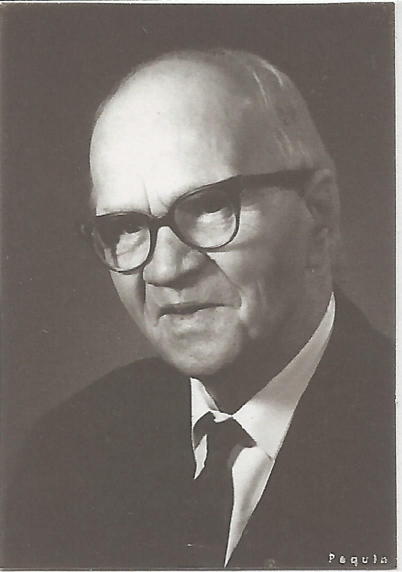 1950 R.W. Bro.Donald W. Patterson