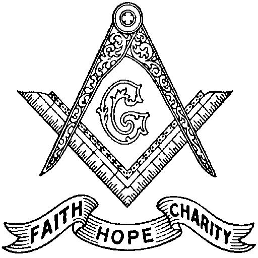 1952 R.W. Bro. Albert H. Abbot